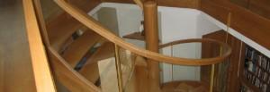 Escalier_slider